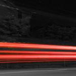 «Сделать всенадо по-человечески»: кабмин отложил реформу техосмотра автомобилей